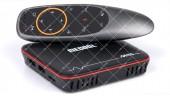 MECOOL M8S PRO W Smart TV Box S905W 2GB/16GB Android TV с голосовым управлением