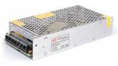Блок питания LED Power 12V 10A 120W S-120-12 перфорация