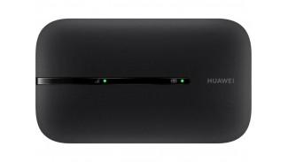 Huawei E5576-320 Black (51071RXG)