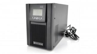ИБП UPS Ritar PT-1KL-LCD (24V 900W)