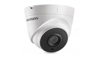 Камера Hikvision DS-2CE56D0T-IT3F (2.8)
