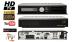 Golden Media Wizard HD + CAM модуль Lybid с картой доступа