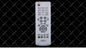 Пульт к телевизору SAMSUNG (Huayu RM-179FC-1)