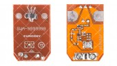 Усилитель антенный Eurosky SWA-9999999