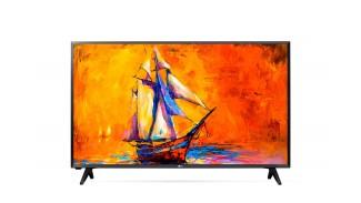 Телевизор LG 43LK5000 Full HD