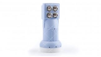 Sat-Integral T-014 фонарик QUAD