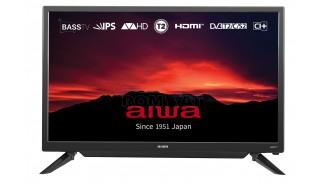 Телевизор Aiwa JH32BT700S SUPER BASS TV