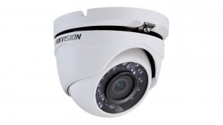 Камера Hikvision DS-2CE56D0T-IRMF (2.8)