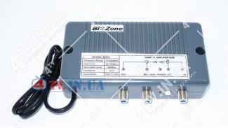Усилитель домовой Bi-Zone BI-201