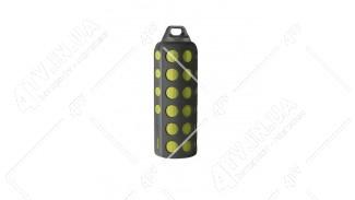 Динамик портативный беспроводной Ambus Outdoor Bluetooth Speaker black