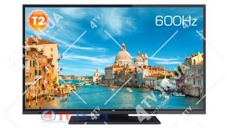 Телевизор Romsat 40F182T2 FULL HD