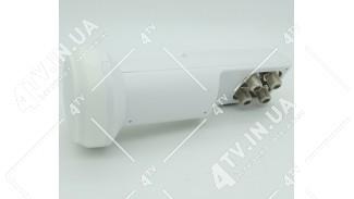 Eurosky Quad(4) EHKF-6113A