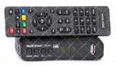 World Vision T624D2 DVB-T2