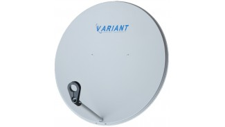 Спутниковая антенна Вариант CA-900 0.85м