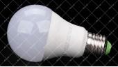 Лампочка cветодиодная LEDEX 10W E27 3000K PREMIUM A60