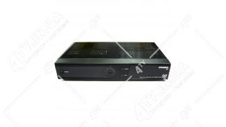 Openbox S1 PVR HDMI USB ВЧ-модулятор