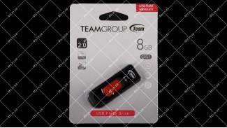 Накопитель Team Group 8GB C141 USB 2.0