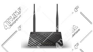 U2C Роутер Wi-Fi 300Mb