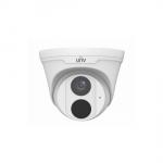 IP камера Uniview  IPC3614LE-ADF28K-G