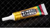 Клей-герметик T-7000 15 мл c дозатором
