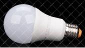 Лампочка cветодиодная LEDSTAR 15W E27 4000K STANDARD A60