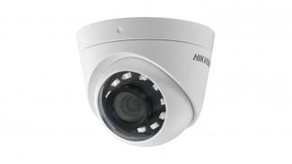 Камера Hikvision DS-2CE56D0T-I2PFB (2.8)