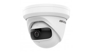 IP камера Hikvision DS-2CD2345G0P-I