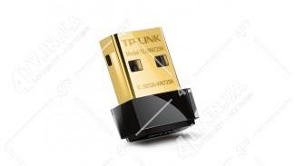 USB Wi-Fi адаптер TP-LINK TL-WN725N