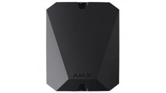 Ajax vhfBridge Black