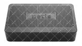 Сетевой коммутатор NETIS ST3105S