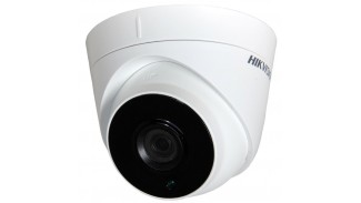 Камера Hikvision DS-2CE56H0T-IT3E (2.8) Turbo HD