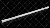 Светодиодная LED лампа Ledstar, Т8 трубка, 60 cm, 9W 4000К