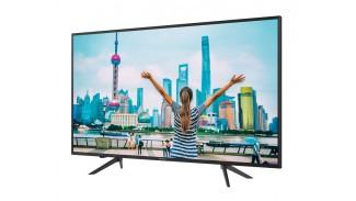Телевизор Strong SRT 40FA3303U SMART