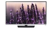 Телевизор Samsung H5270 Series 5