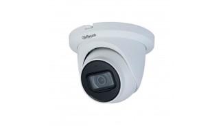 IP камера Dahua DH-IPC-HDW3441TMP-AS