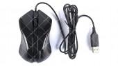 Мышь компьютерная Fantech T532, USB