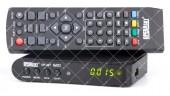 OPERASKY OP-407 DVB-T2