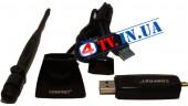 USB Wi-Fi адаптер COMFAST CF-WU881NL