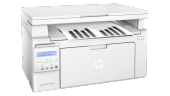МФУ HP LaserJet Pro MFP M130nw Printer with Wi-Fi (G3Q58A)