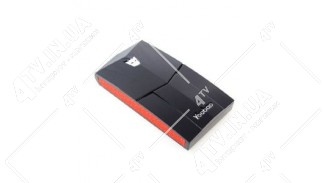 Yoobao Thunder Power Bank Backup YB-651 13000Mah External Battery