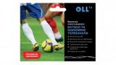 Стартовый пакет OLL.TV Футбольный старт 1 месяц