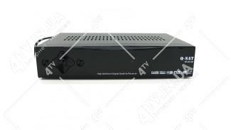Q-SAT ST-04 HD