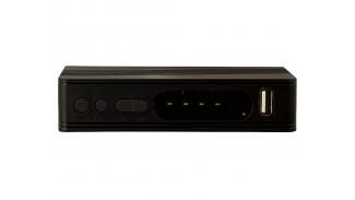 SIMAX HDTR 871F2 DVB-T2