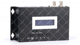 Модулятор цифровой GI DVB-T