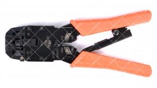 Инструмент для обжима ATCOM 2008R