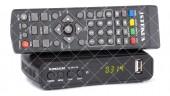 Winquest T2 Mini SE IPTV DVB-T2
