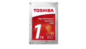 "Жесткий диск Toshiba P300 3.5"" 1TB (HDWD110UZSVA)"