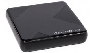 Ozone HD One H3 1GB/8GB