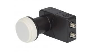 Inverto Black Pro TWIN CIRCULAR