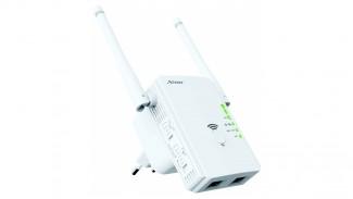 Повторитель Wi-Fi Strong 300 Universal Repeater v.2